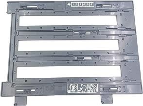 $42 » QOHFLD Printer Accessories Printer Parts 1PC X 35 Mm Film Strip Holder Negative Photo Scanner Film Strip Holder Slide Hold...