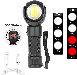 Best lowes tripod flashlight Reviews
