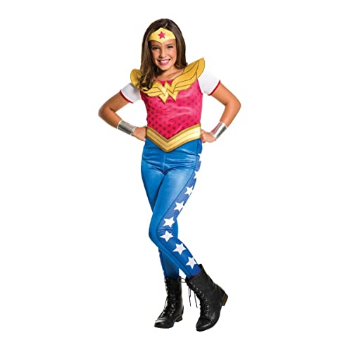 7a6bf1404a8 Superhero and Villain Costumes: Amazon.co.uk