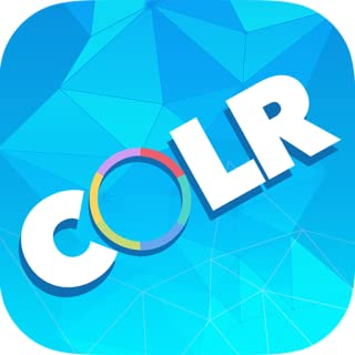 COLR: The Color Game HD