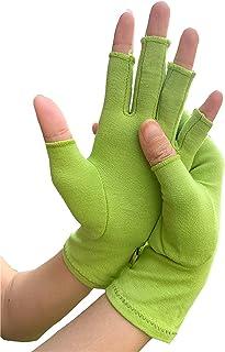1Pair Arthritis Compression Gloves for Alleviate Rheumatoid Osteoarthritis, Carpal Tunnel Raynauds Disease, Ease Muscle Te...