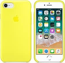 Amazon.es: fundas iphone 6s originales apple lila