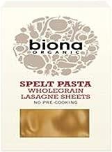 Best spelt lasagna noodles Reviews