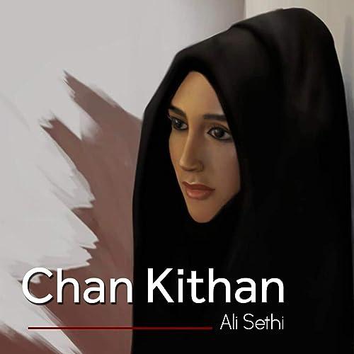 Amazon.com: Chan Kithan: Ali Sethi: MP3 Downloads