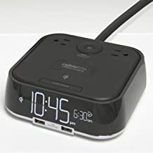 Best qi charging system Reviews