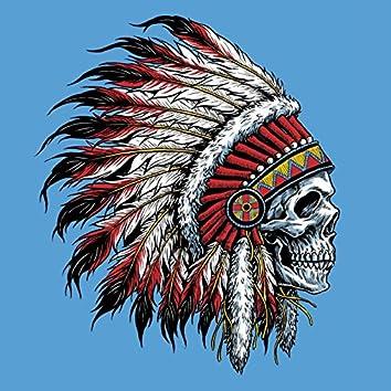 Iroquois Nation