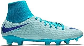 Nike Hypervenom Phantom 3 Academy Df Fg Mens Soccer Cleats Ah7268