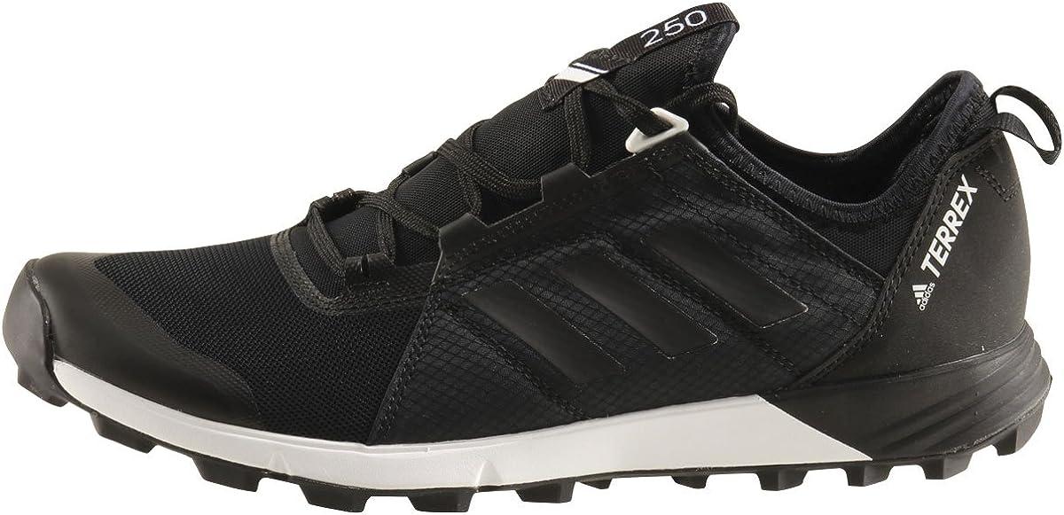 impactante recuperar entre  adidas outdoor Men's Terrex Agravic | Trail Running - Amazon.com