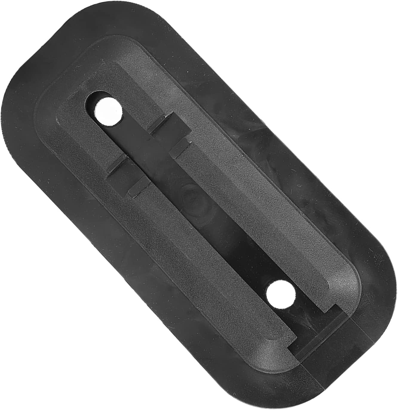 Max 87% OFF Center Fin Surfboard Base Detachab Support Central Fish Max 89% OFF