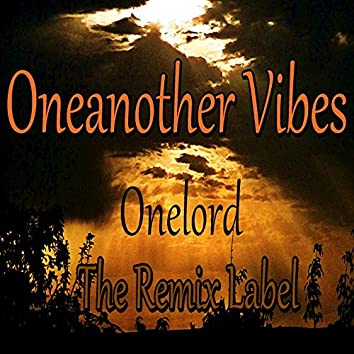 Oneanother Vibes (Vibrant Techhouse Music)