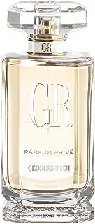 GEORGES RECH French Story For Women Eau de Perfume - 100 ml