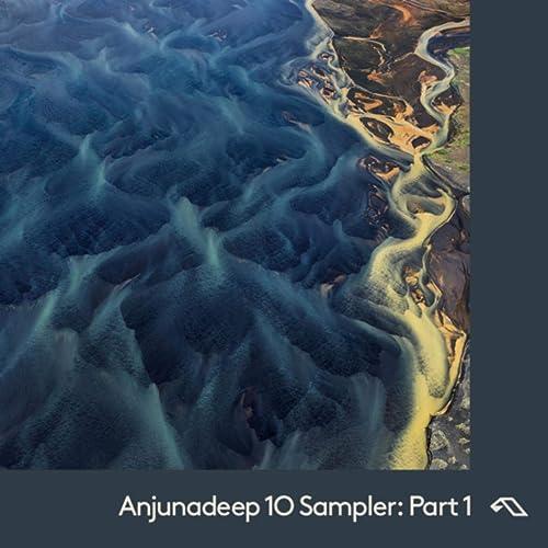 Anjunadeep 10 Sampler: Part 1 by Jack Lost on Amazon Music - Amazon com