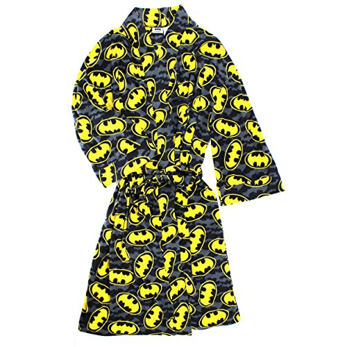 Cool bathrobes make hospital stays easier Gift Ideas for a Teenager in the Hospital