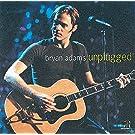 MTV Unplugged (CD)