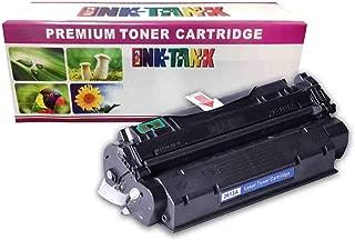 Shams Technologies C7115a/ Q2613a/ Q2624a Black Laser Toner Compatible Universal 2600 Pages