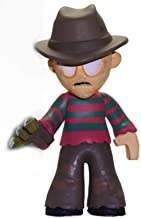Best horror mystery minis series 1 Reviews