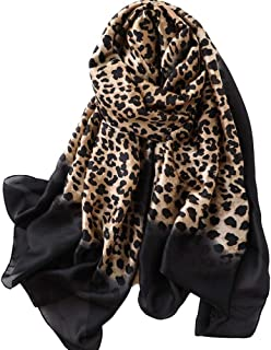 180X90cm Polyester Scarf Multifunction Shawl Scarf Travel Essential Windproof Shawl,Perfect Accent to Any Outfit (Color : 01, Size : 180X90)