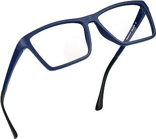 Best bifocal glasses reading Reviews