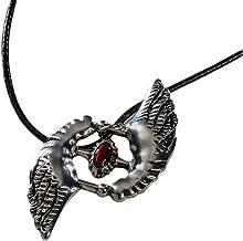 nero necklace