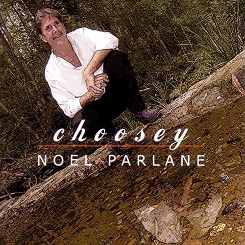 Noel Parlane