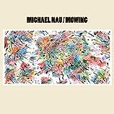 Mowing von Michael Nau