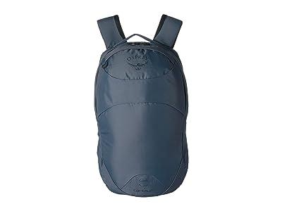 Osprey Centauri (Aster Purple) Backpack Bags