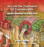 Jon and the Toymakers of Toymakerville