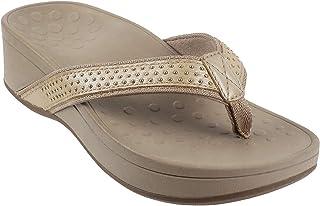 Vionic Shoes: Buy Vionic Shoes online