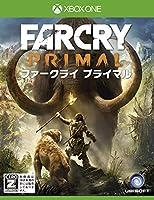 ファークライ プライマル - XboxOne