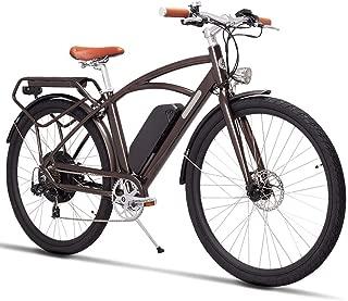 folding bike belgium