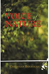 The Voice of Nature Paperback