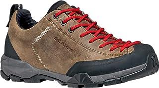 SCARPA Mojito Trail GTX, Stivali da Escursionismo Uomo