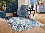 As Quality Rugs Area Rugs - Best Reviews Guide