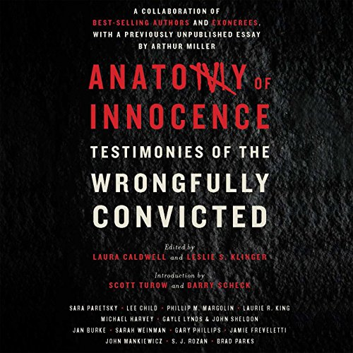 The Evidence Closes In: The Trial audiobook cover art