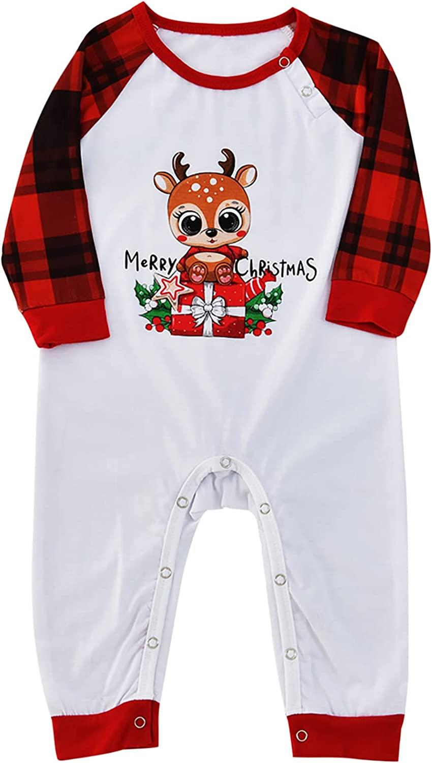 Excellent Father And Son Matching Outfits Blouse Printed Ranking TOP1 Christmas Men Dad