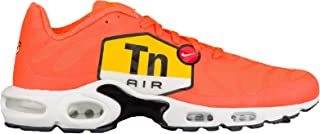 Nike Air Max Plus NS GPX Mens Running Trainers Aj7181 Sneakers Shoes
