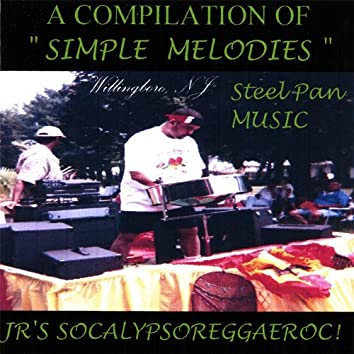 Simple Melodies