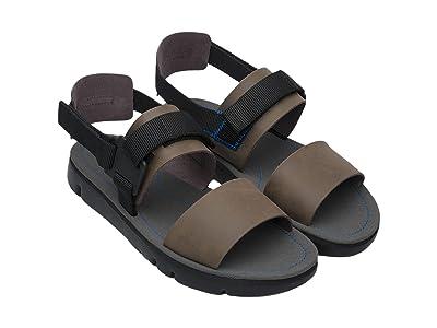 Camper Oruga Sandal K100697