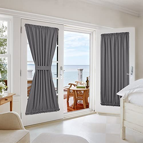 French Door Blinds Amazoncom