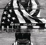 Long.Live.Asap