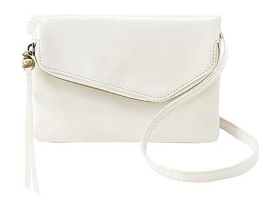 Hobo Wink (Latte) Handbags