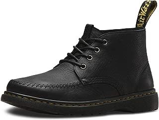 Dr. Martens Holt Mens Desert Boots Mens Shoes