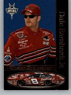 2016 Panini Certified NASCAR Racing base card lot DALE EARNHARDT JR Car #88