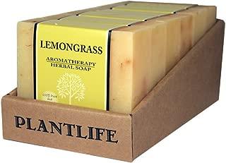 botanical fresh aromatherapy herbal packs