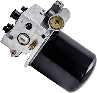 AD-IS Air Dryer 12V for Kenworth & Peterbilt TR801266 (Replaces Bendix 5015534 801266)
