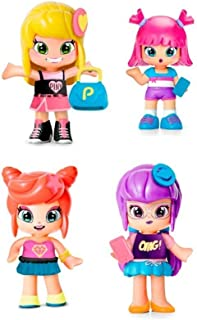 Amazon.es: FEBER - Muñecos y figuras de acción / Coches y figuras ...