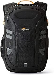 Best lowepro laptop backpack Reviews