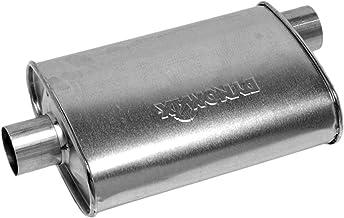 Dynomax 17731 Super Turbo Muffler