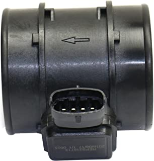 Mass Air Flow Sensor compatible with SATURN ASTRA 08-09 New w/Housing