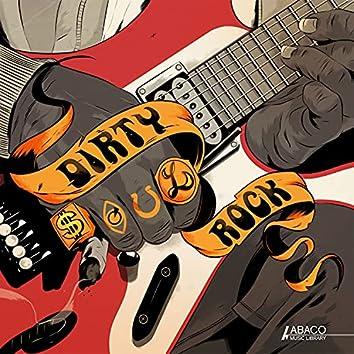 Dirty Soul Rock